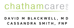 Chatham Care, PC