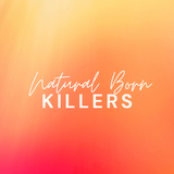 Natural Born Killers / Red Wine Starter Box