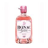 Bonac Irish Pink Gin 50 cl