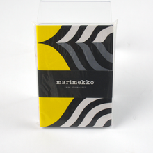 Load image into Gallery viewer, Marimekko Mini Journals