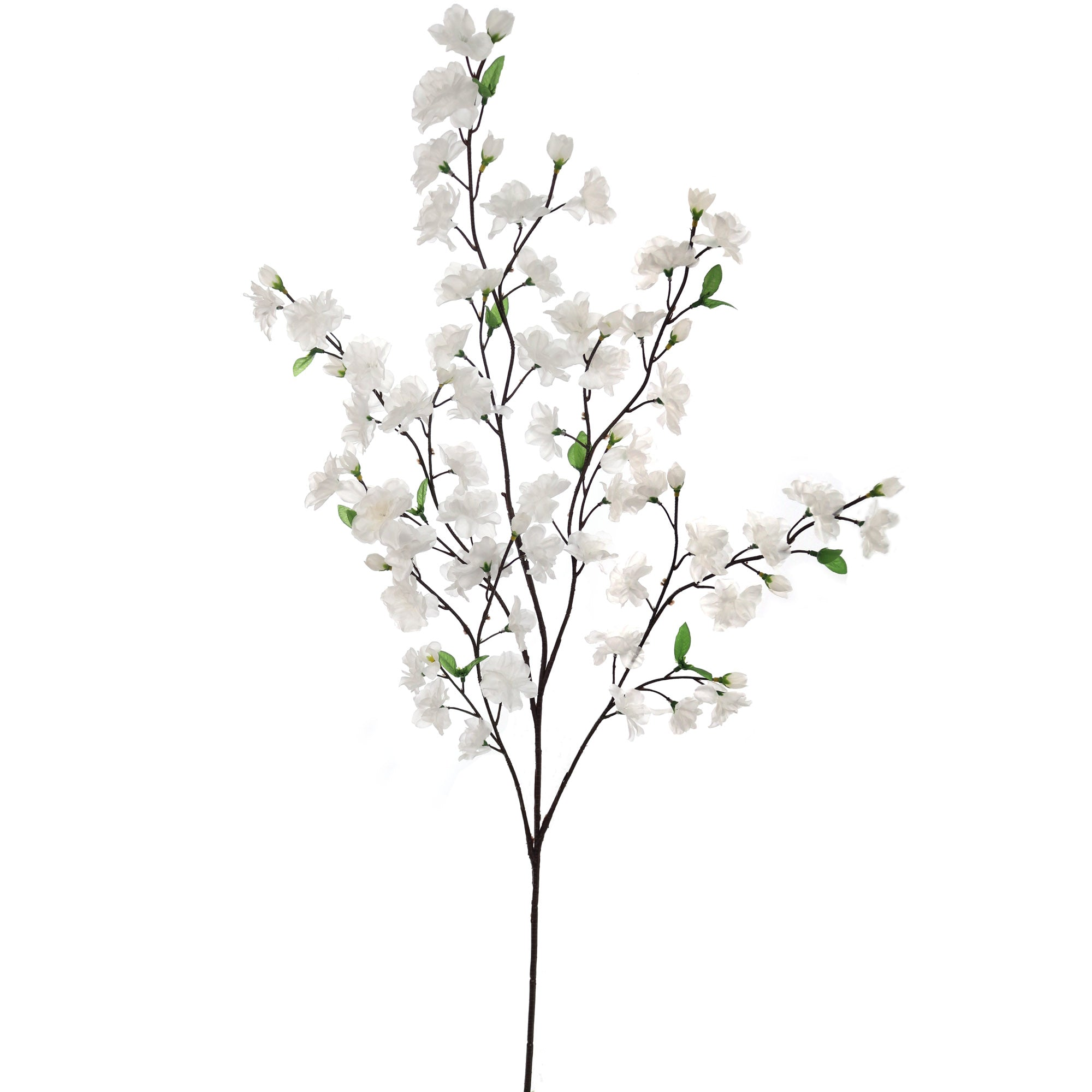 "36"" Cherry Blossom Branch (Bag of Four)"