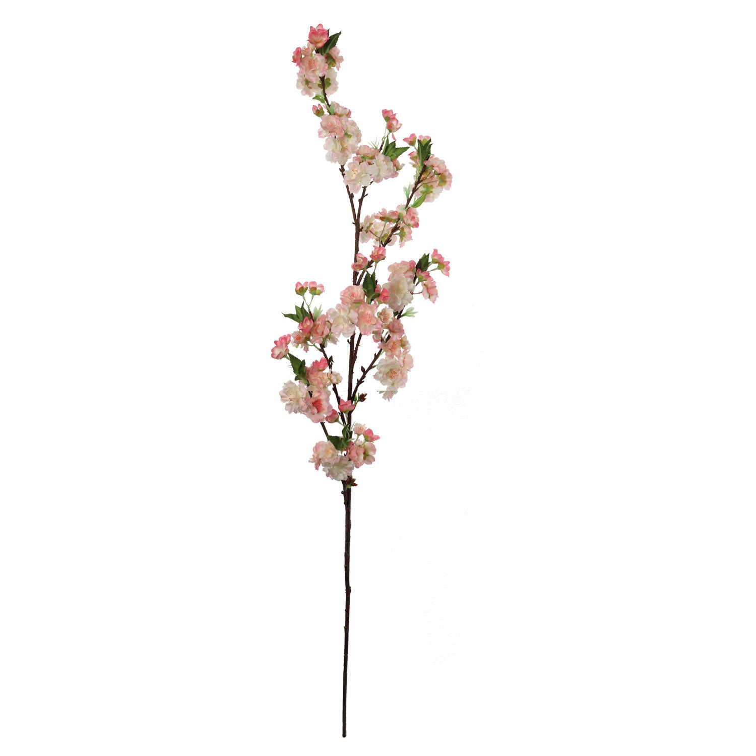 Cherry Blossom Branch 45""