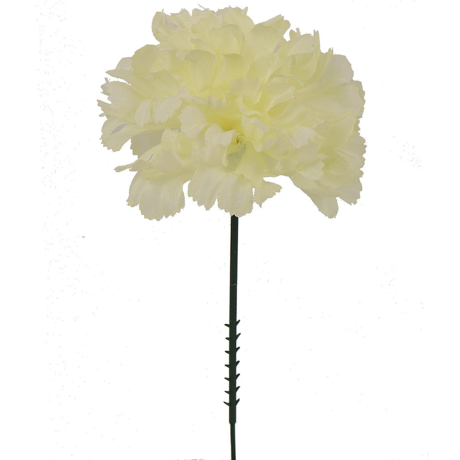 "Carnation Pick 7"" Long 3.5"" Wide"
