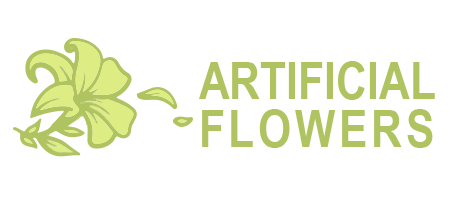 ArtificialFlowers