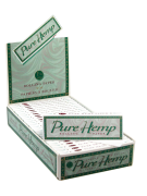 Pure Hemp Papers
