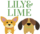 Lily and Lime Pets