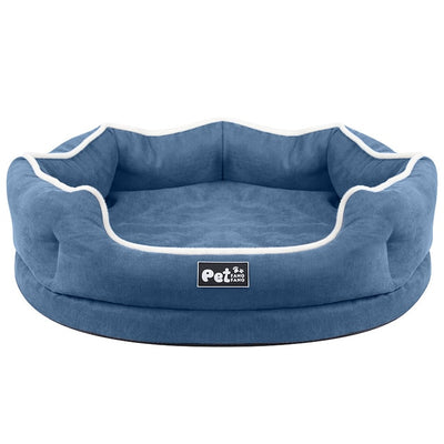 Cozy Dog - Orthopedic Memory Foam Bed