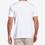 YSBMen's Heavy Cotton Adult T-Shirt FlowPR