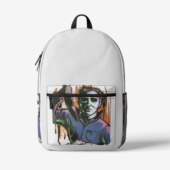 MYERS Backpack FlowPR