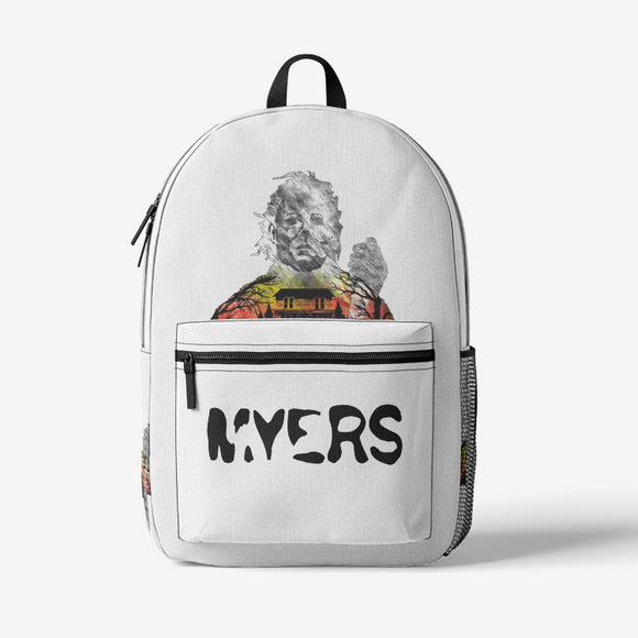 MYER S BackpackFlowPR