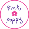 shop.pinkpoppy-usa.com