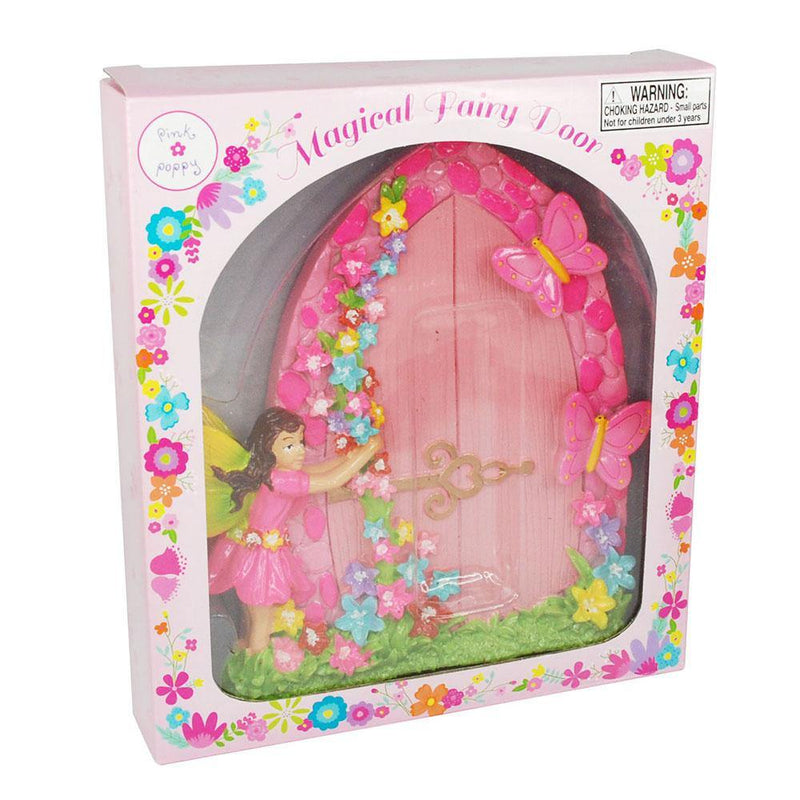 My Fairytale Magical Fairy Door