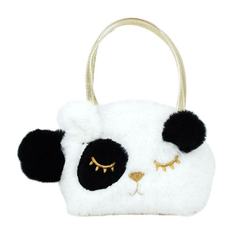 Cute Animal Bowling Bag-Panda