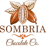 Sombria Chocolate Company