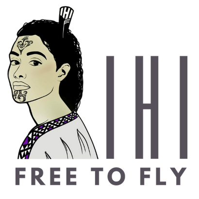 Ihi Free to fly