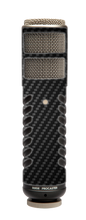 Load image into Gallery viewer, Rode Procaster Wrap - Carbon Fibre Design