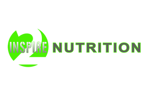 2 Inspire Nutrition