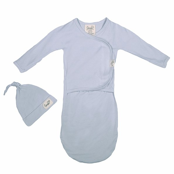 Sleeping Bag Set - Mist