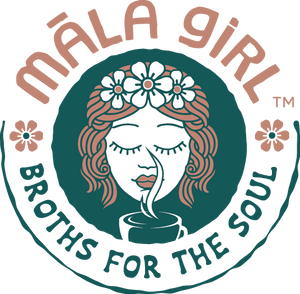 Mala Girl Broths