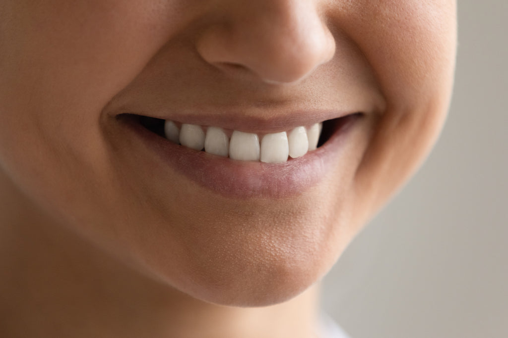 Care And Maintenance Of Removable Veneers