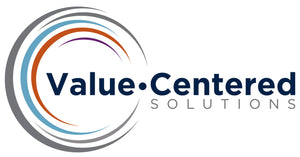 Value-Centered Solutions