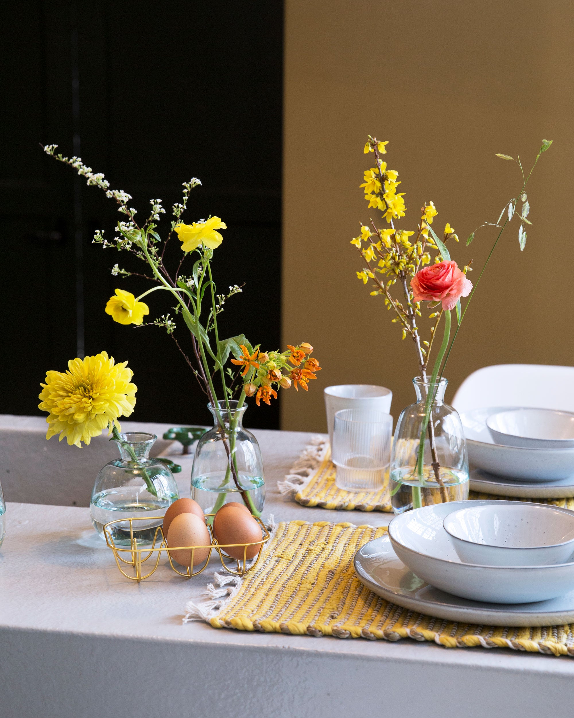 inspiration-easter-table-5-minivases