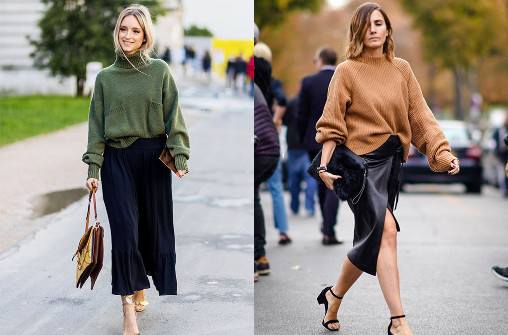 whowhatwear, instyle
