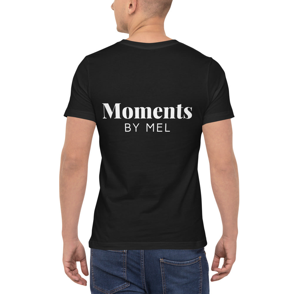 Black Moments by Mel Pocket T