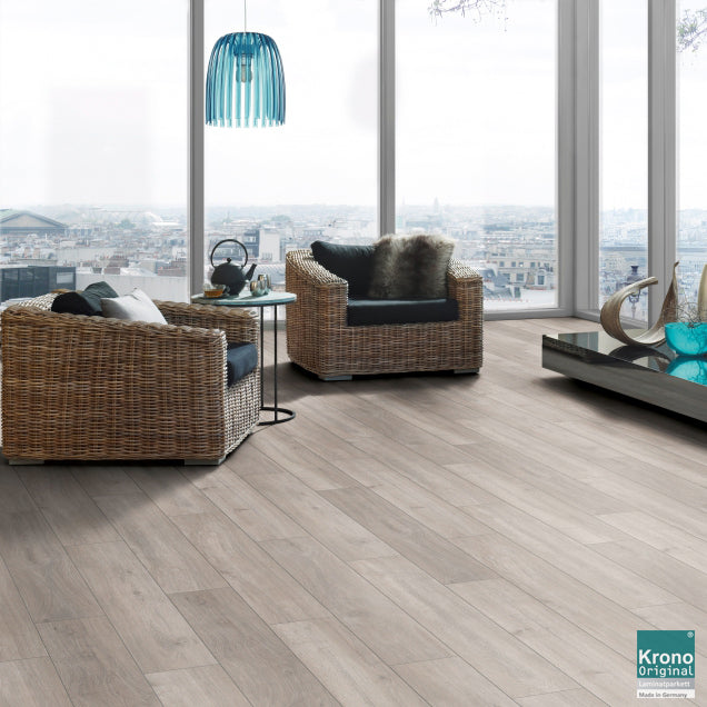 Krono Original Prima Floor Plus