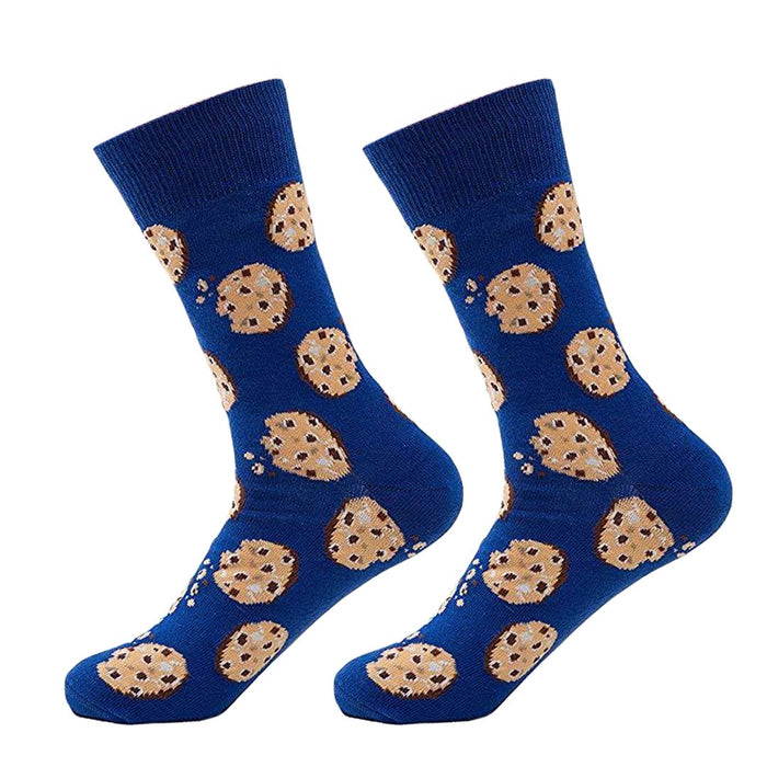 Dreamy Cookies - UNISEX SOCKS
