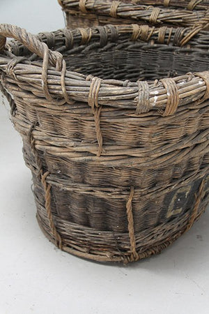 Large baskets (1 available)