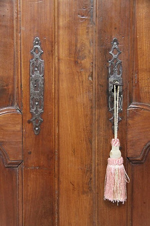 French armoire