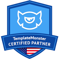 global-ecom-template-monster partner