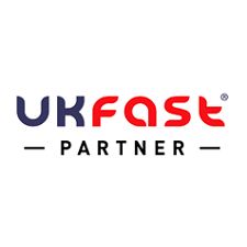global-ecom-ukfast-partner