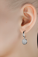 Load image into Gallery viewer, Chance Only Earrings