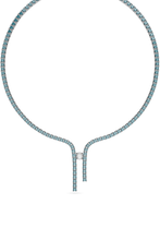 Load image into Gallery viewer, HERITAGE 136 SOUHAITS NECKLACE