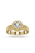 Load image into Gallery viewer, Charme Dreams Ring