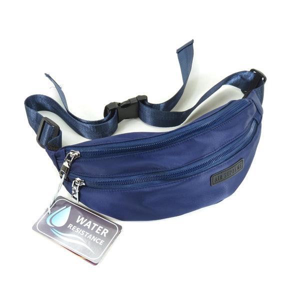 D-232 Water resistent Bum Bag