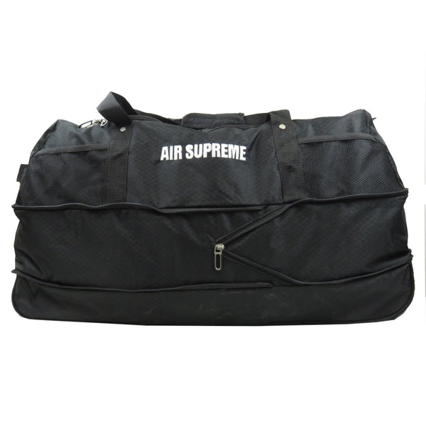 D-215 Wheeled Holdall Bag 31 inch