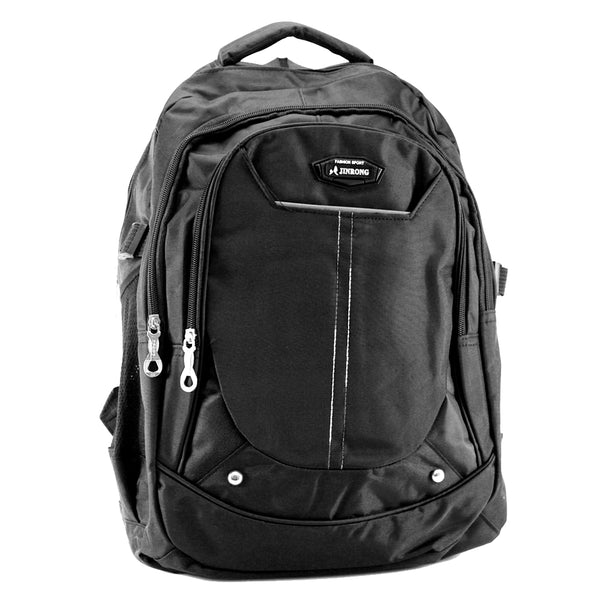 D-094 Heavy Duty Backpack