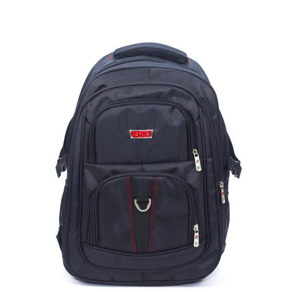 D-150 Laptop Backpack Bag