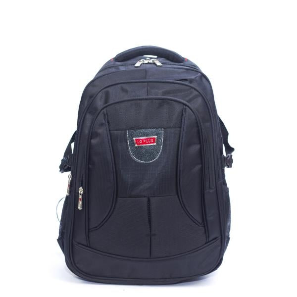 D-151 Laptop Backpack Bag