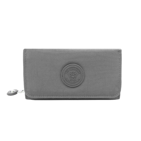 D-214 Medium Mutiple Card Slots Wallet