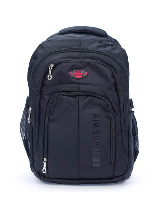 D-155 Travel Backpack