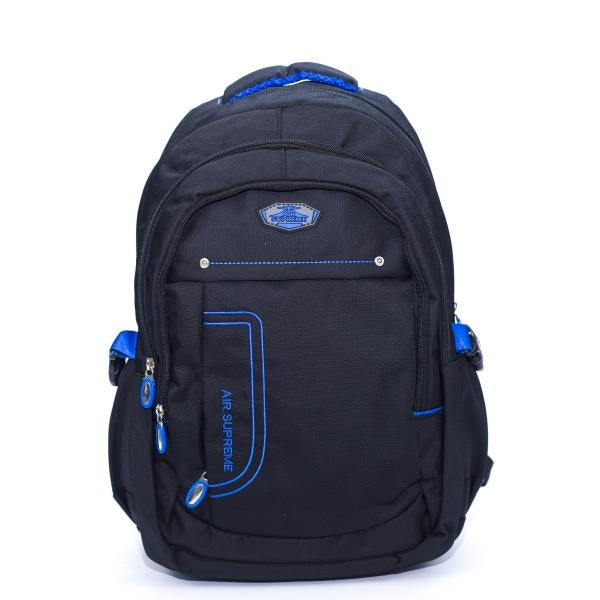 D-163 Travel School Backpack