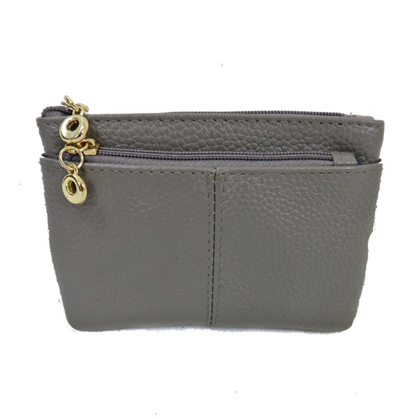 0027 Coin Pouch