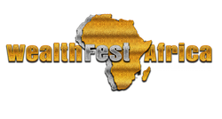 WealthFest Africa