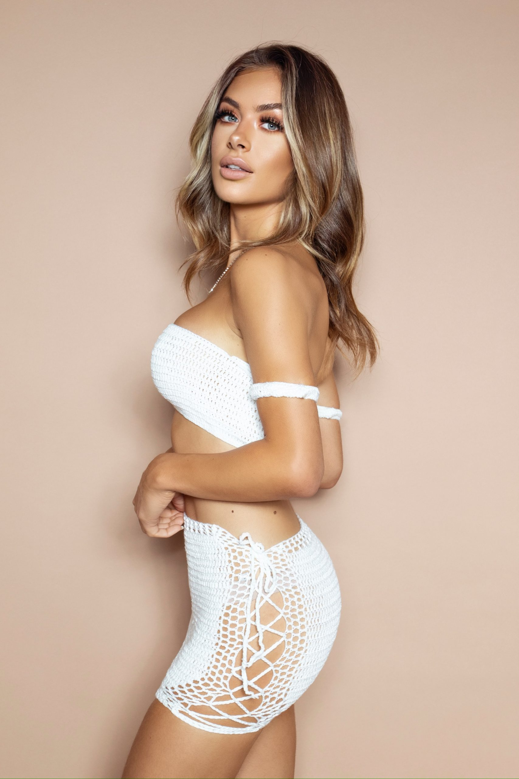 The Fifi Crochet Set PRE ORDER