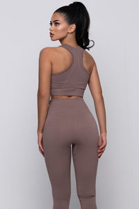 THE LEMONLUNAR IMPACT Activewear Set
