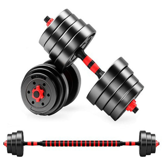 Weight Dumbbell Set